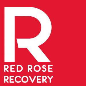What is Red Rose Recovery and the Lancashire User Forum