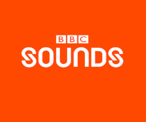 BBC Sounds talks to a Mother & Daughter torn apart by drugs.