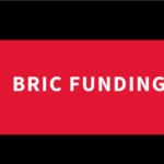 Meet Some of the Individuals Who've Won BRIC Funding