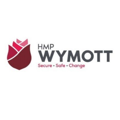 Breaking Down Barriers through partnership working with HMP Wymott