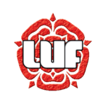 The LUF Lounge Live
